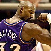 NBA球隊報馬仔