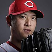 2014 MLB台將全記錄
