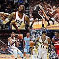 NBA特搜隊