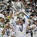 2013-14 歐洲足球冠軍聯賽