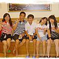 20110820楊先生