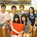 20110728南湖高中