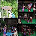 [旅遊]2007.07.23~27吳哥窟千年藝術美學之旅