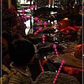 玩樂在台北