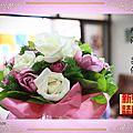 20121202吳欣鴻-陳奕伶結婚迎娶