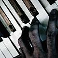 串起生命的音樂(2)