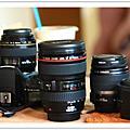 三峽--CANON 60mm + 18-55IS 鏡頭試拍
