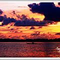 夢幻-菲律賓長灘島