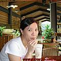 寄情雪霸2008/7/4