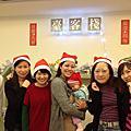 20121225報佳音