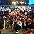 201307新媒體營