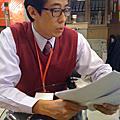 2009年10月
