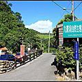 20130914-宜蘭九寮溪步道