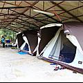 20130919-瓦度的家中秋露營