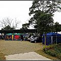 20140201-苗栗山水518露營