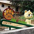 20140329-貓空樟樹步道+樟湖步道