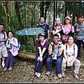 20140705-加里山(吻吻營地)