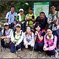 20141025-北得拉曼神木