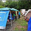 20150501-清境彩虹露營區