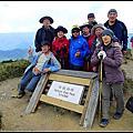 20150502-合歡西峰
