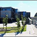 20150617-基隆海科館