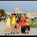 20150716-Day1台南景點