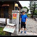 20150720-Day5台南景點