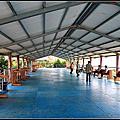 20150906-雅度休閒農莊露營