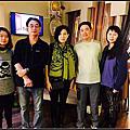 20151128-花蓮壽豐同學聚會