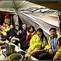20151210-尖石高台山露營區