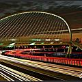 20161211-新竹槺榔驛與豎琴橋