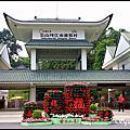 20170225-台南江南渡假村露營