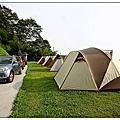 20170826-司馬限雲端露營