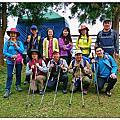 20171111-拉拉山雲頂農場露營