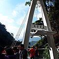 2011-07-12 小烏來天空步道