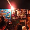 征服大阪 安室奈美惠 LIVE STYLE 2011