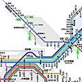 2013 京都嵐山小火車+竹林步道+伏見稻荷大社