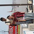 2009印度one month之旅-VARANASI
