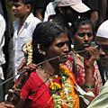 2009印度one month之旅-MUMBAI