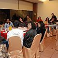 20091122補宴