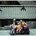 2011成都_皇城老媽