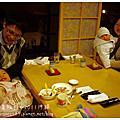2011沖繩_全日空萬座海濱飯店