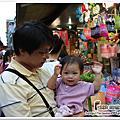 親子遊20090919