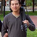2007-秋遊北海道