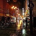 2014-哈利波特-京阪神