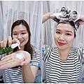 頂級茶樹頭皮保護液