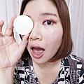 豆腐盛田屋花酵母精萃豆乳潔顏皂