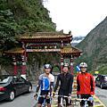 2010 花蓮自行車遊