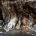 哈尤溪溫泉