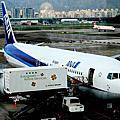 TSA賞機台